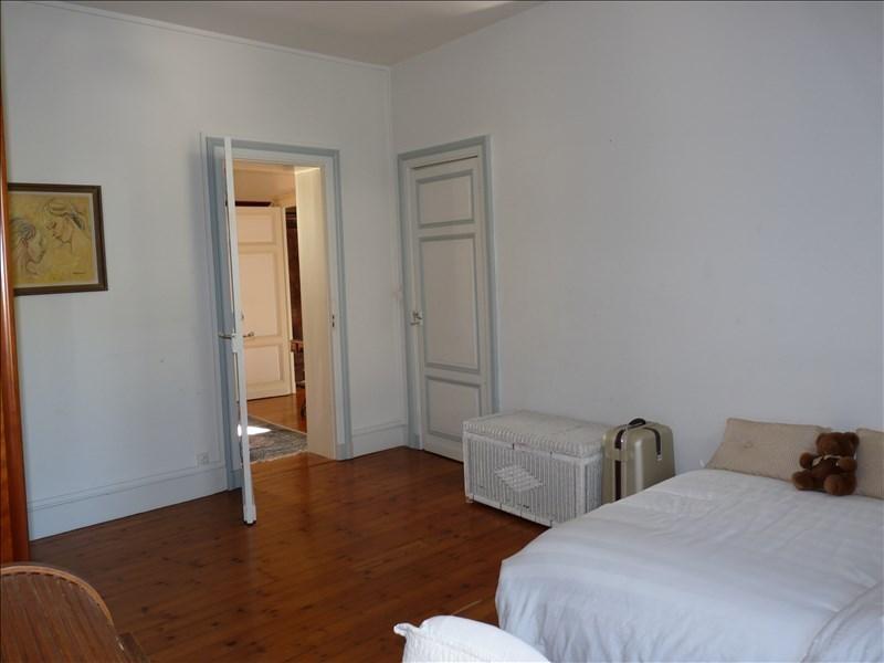 Deluxe sale house / villa Agen 388500€ - Picture 5