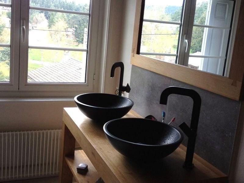 Deluxe sale house / villa Le chambon sur lignon 575000€ - Picture 7