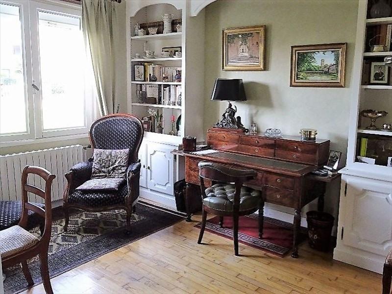 Vente maison / villa Baden 444500€ - Photo 9
