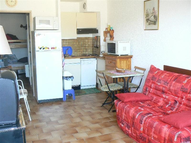 Location vacances appartement Bandol  - Photo 2