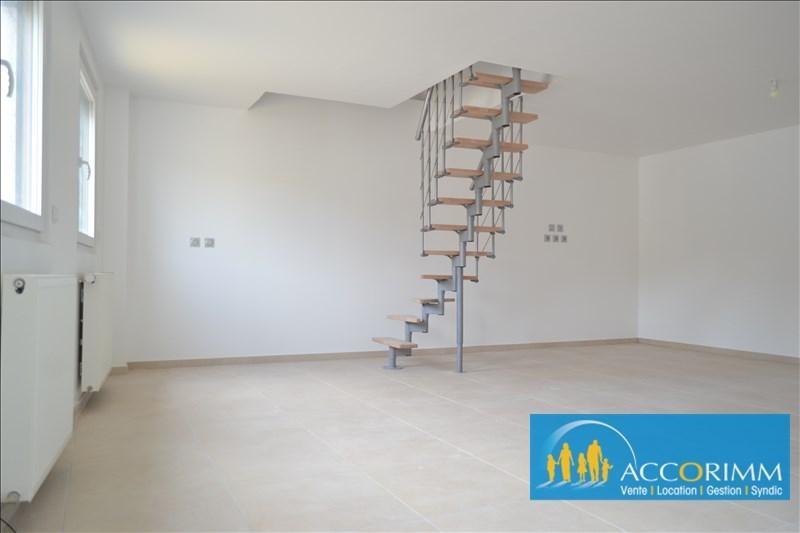 出售 公寓 Mions 240000€ - 照片 2