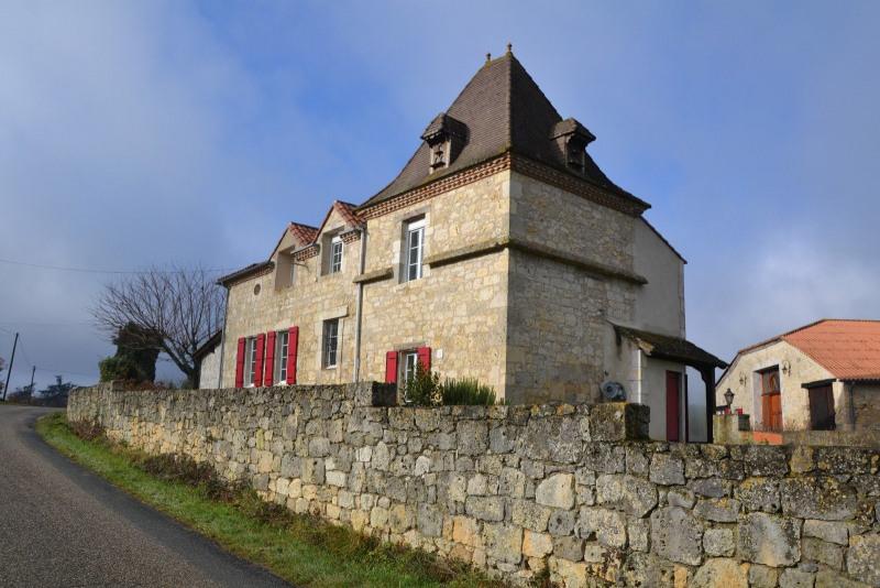 Viager maison / villa Bordeaux 236000€ - Photo 2