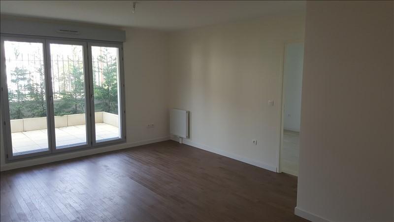 Vente appartement Fourqueux 269000€ - Photo 5