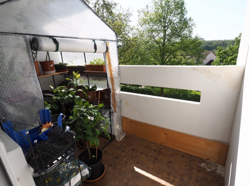 Vente appartement Melun 105 000€ - Photo 1