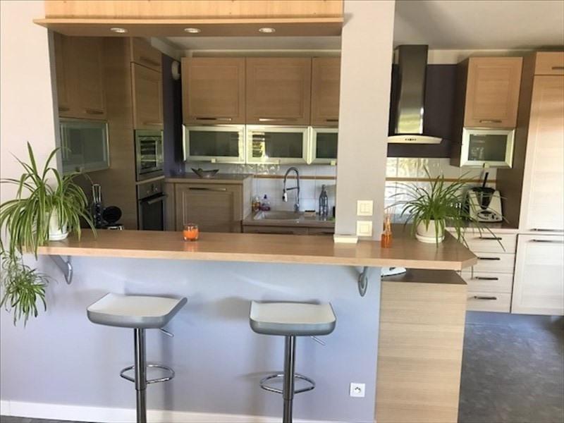 Vente appartement Aix en provence 329000€ - Photo 3