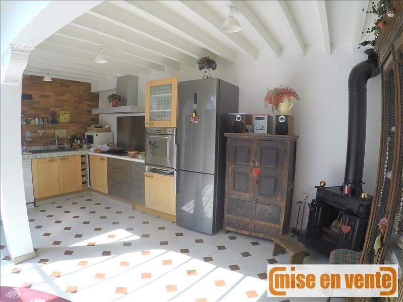 Vente maison / villa Champigny sur marne 720000€ - Photo 3