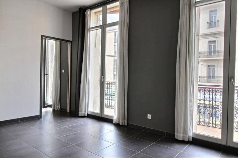 Affitto appartamento Avignon 890€ CC - Fotografia 3