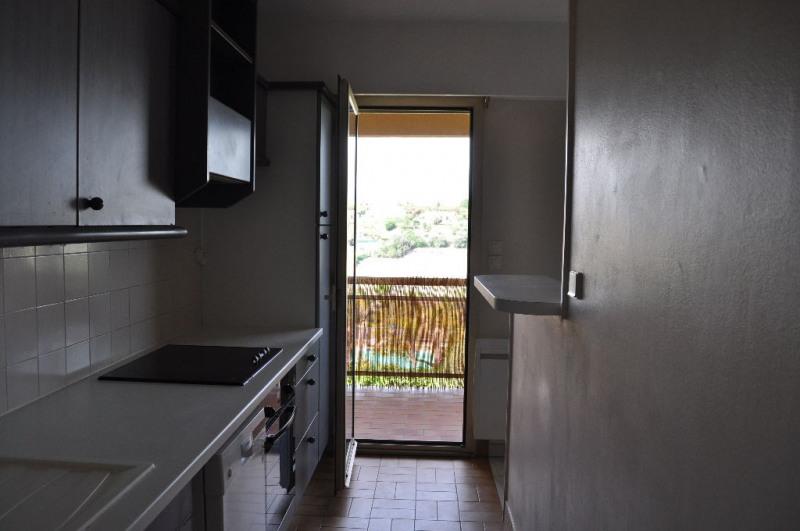 Location appartement Nice 595€ CC - Photo 7