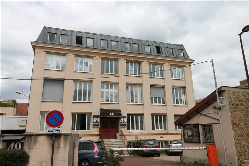 Rental office Versailles 203€ +CH - Picture 1