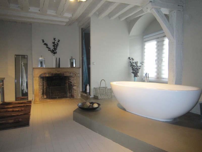 Vente maison / villa Orry la ville 445000€ - Photo 2