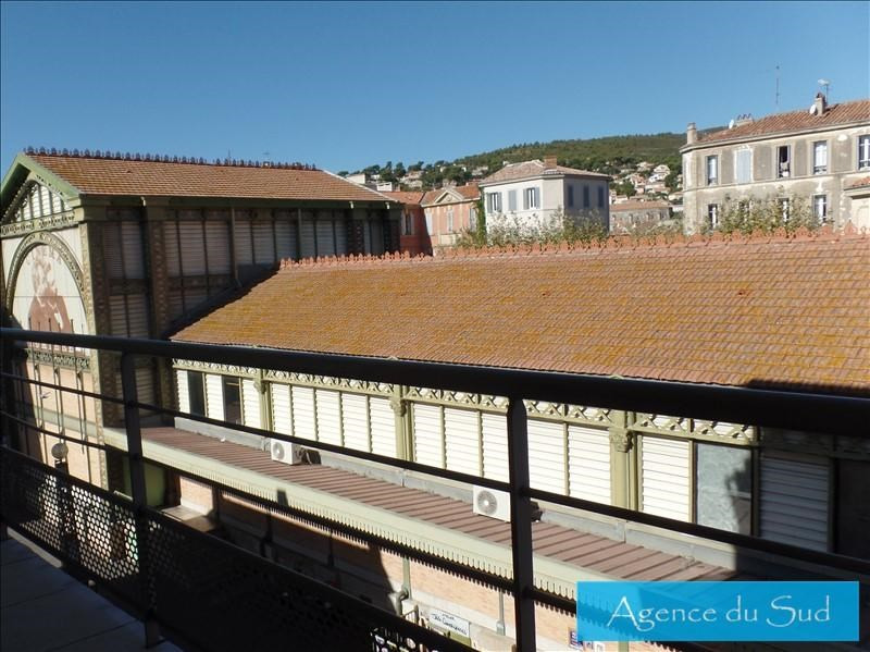 Location appartement La ciotat 750€ CC - Photo 4
