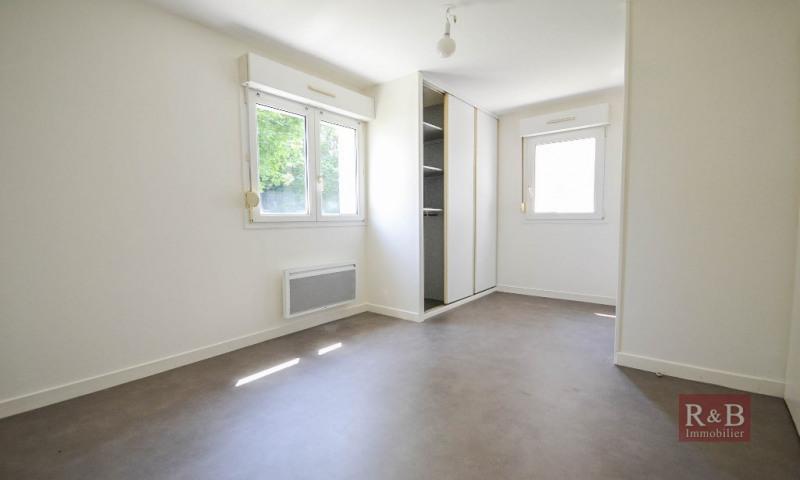 Sale apartment Plaisir 178500€ - Picture 7