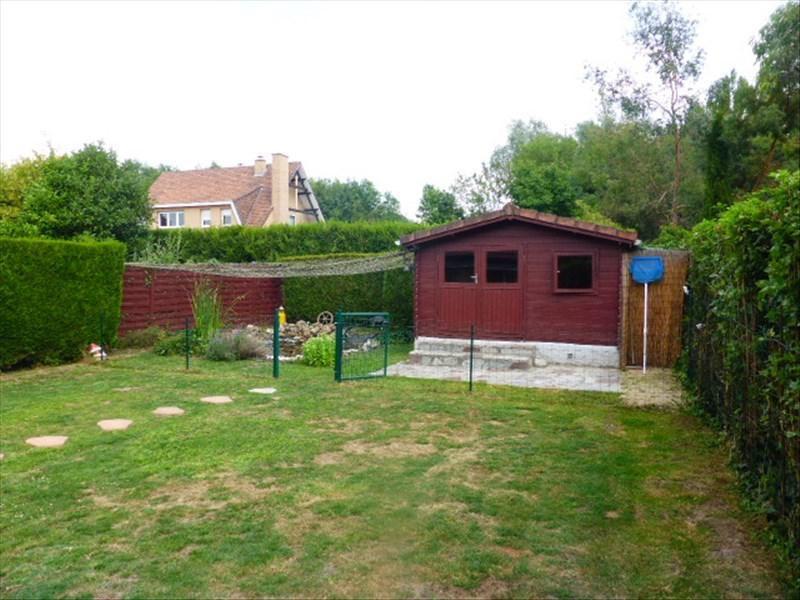Vente maison / villa Annezin 181000€ - Photo 1