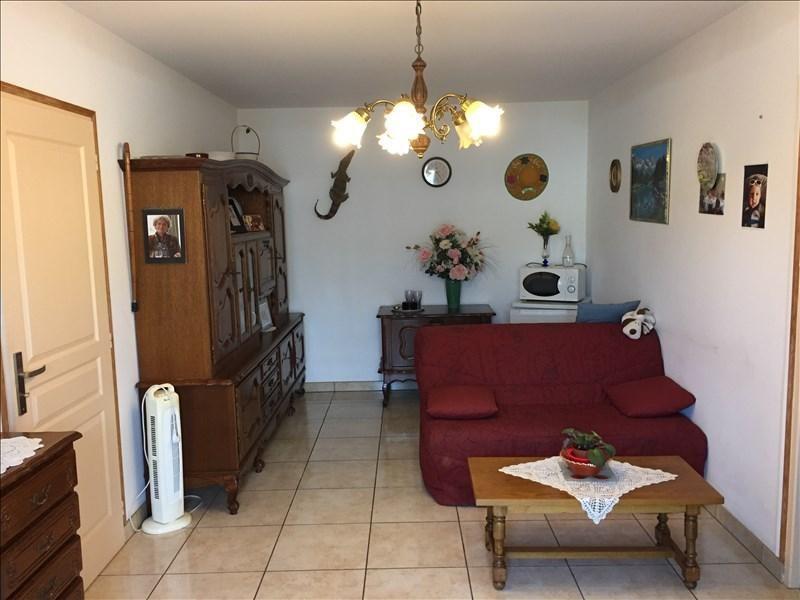 Vente maison / villa Biard 369000€ - Photo 7