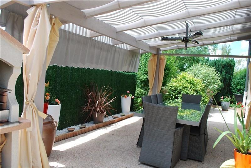 Venta  casa Quintal 525000€ - Fotografía 2