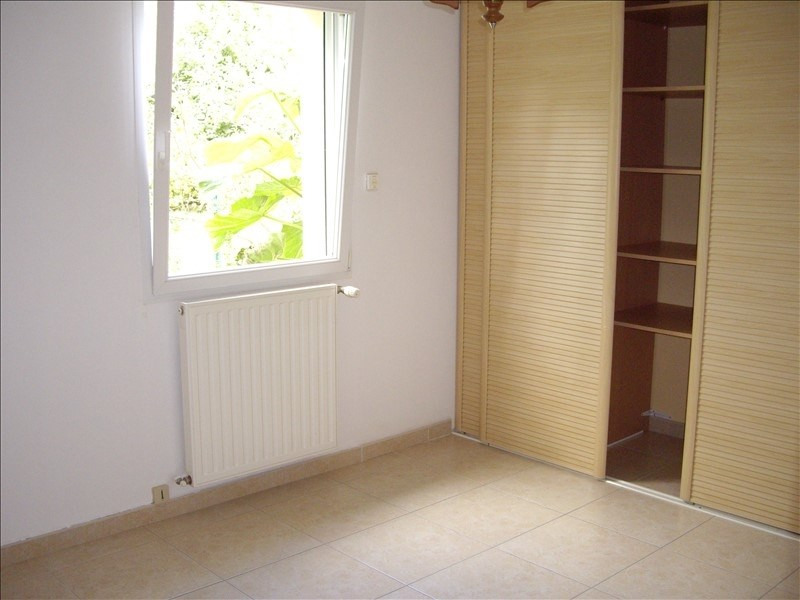 Vente maison / villa St contest 390 000€ - Photo 5