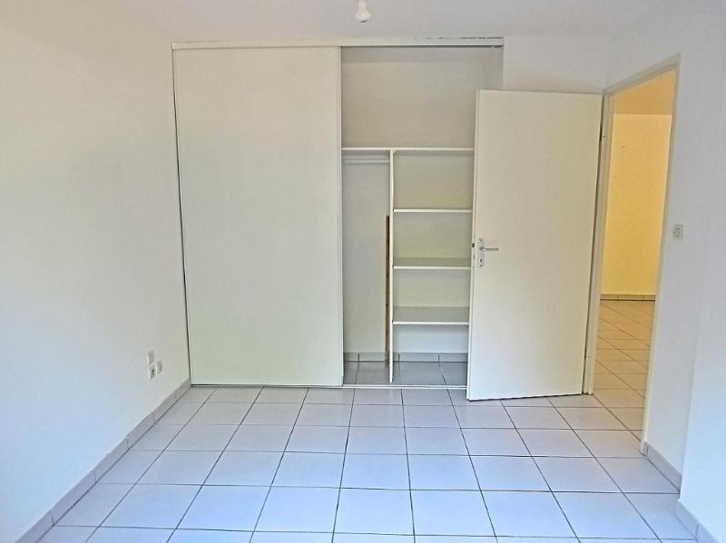 Rental apartment Toulouse 530€ CC - Picture 6