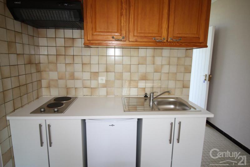 Rental apartment Tournefeuille 363€ CC - Picture 3