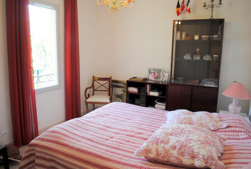 Vente appartement Fayence 390000€ - Photo 22