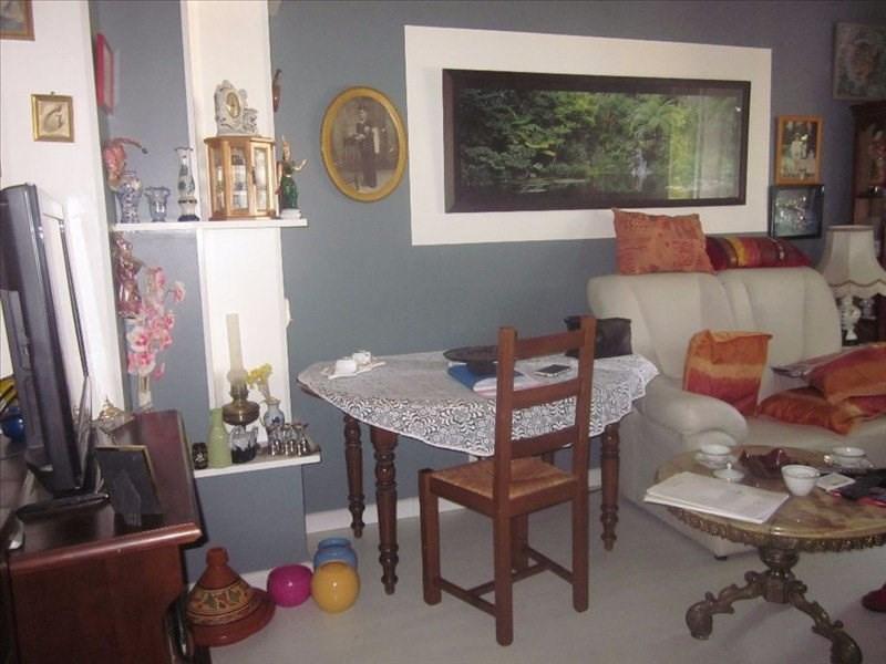 Venta  apartamento La seyne sur mer 122000€ - Fotografía 4