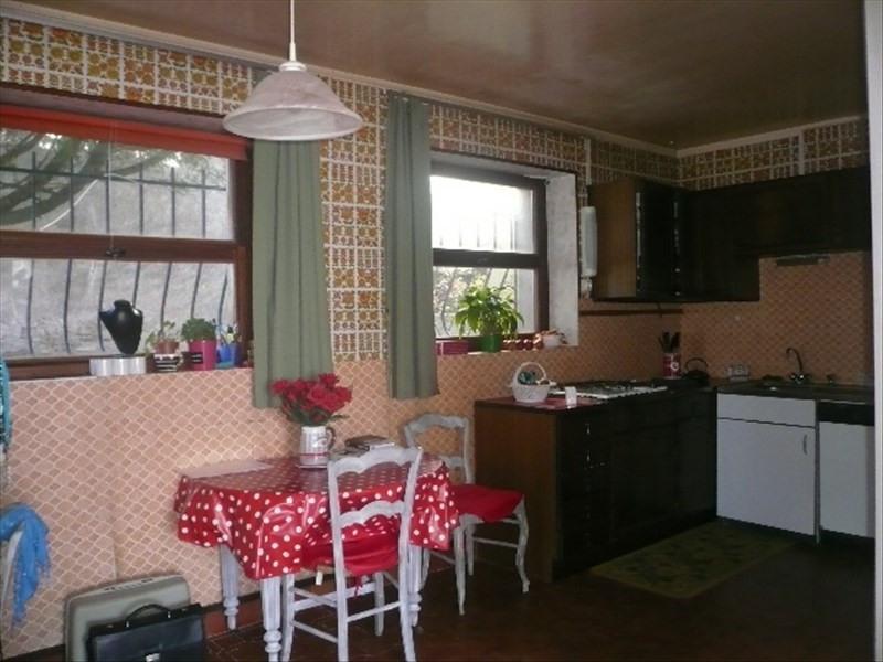 Sale house / villa Cosne cours sur loire 80000€ - Picture 3