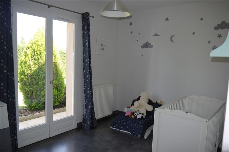 Venta  casa Vienne 331000€ - Fotografía 9