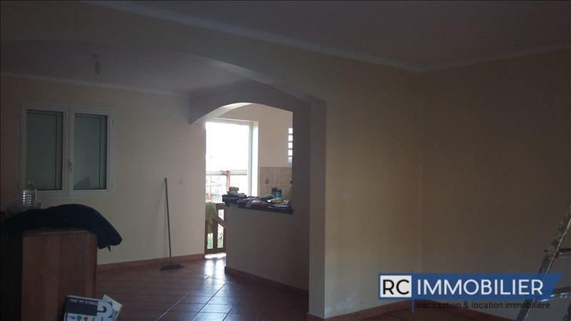 Sale house / villa St andre 270000€ - Picture 5