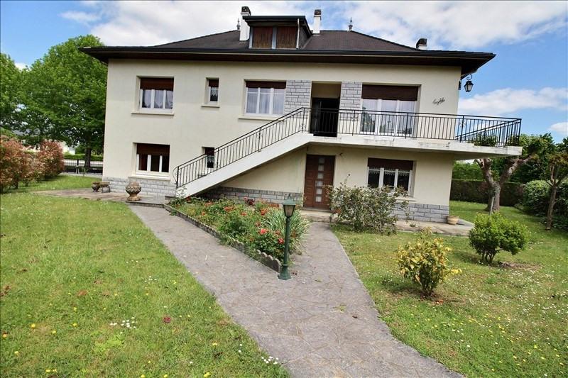 Sale house / villa Oloron ste marie 242000€ - Picture 4