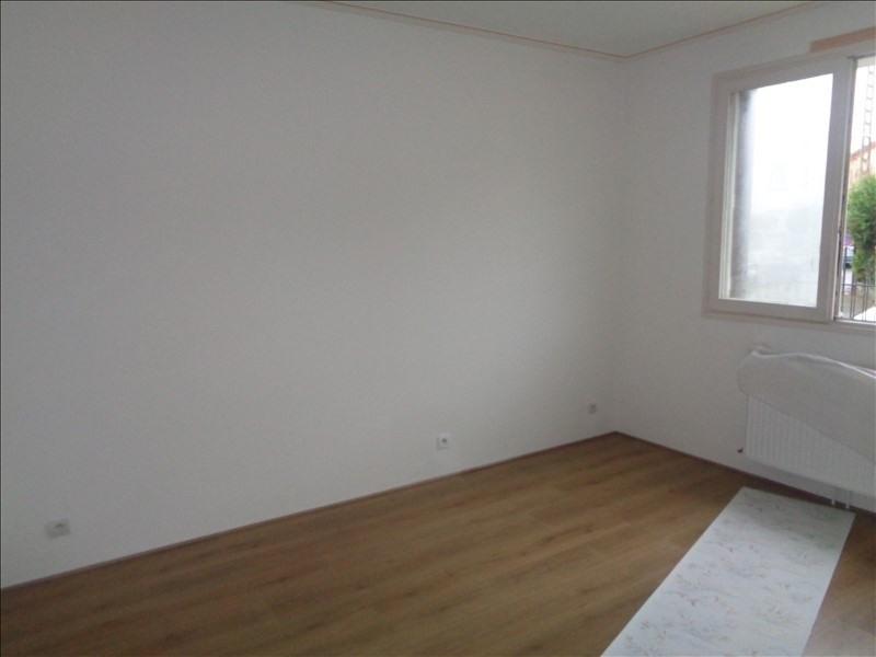 Vente maison / villa Orly 325000€ - Photo 6