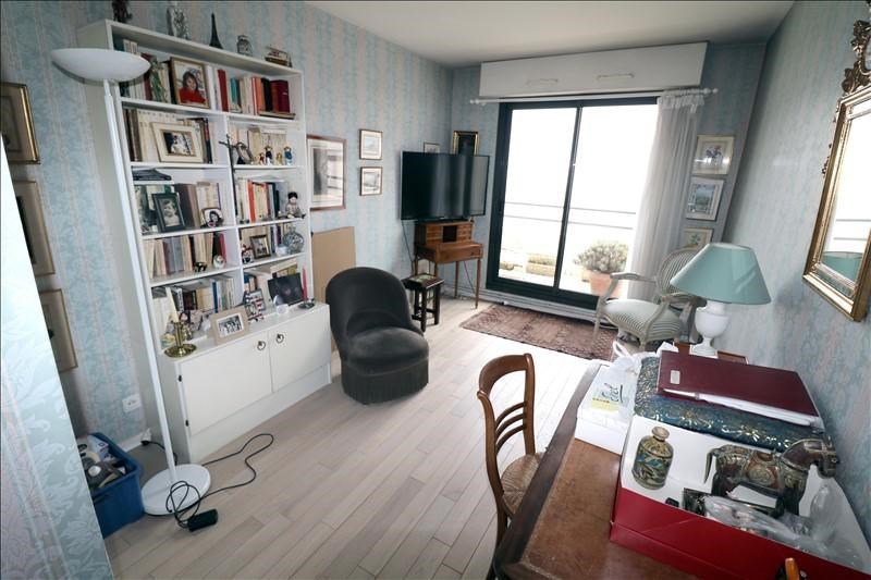 Vente appartement Versailles 685 000€ - Photo 6