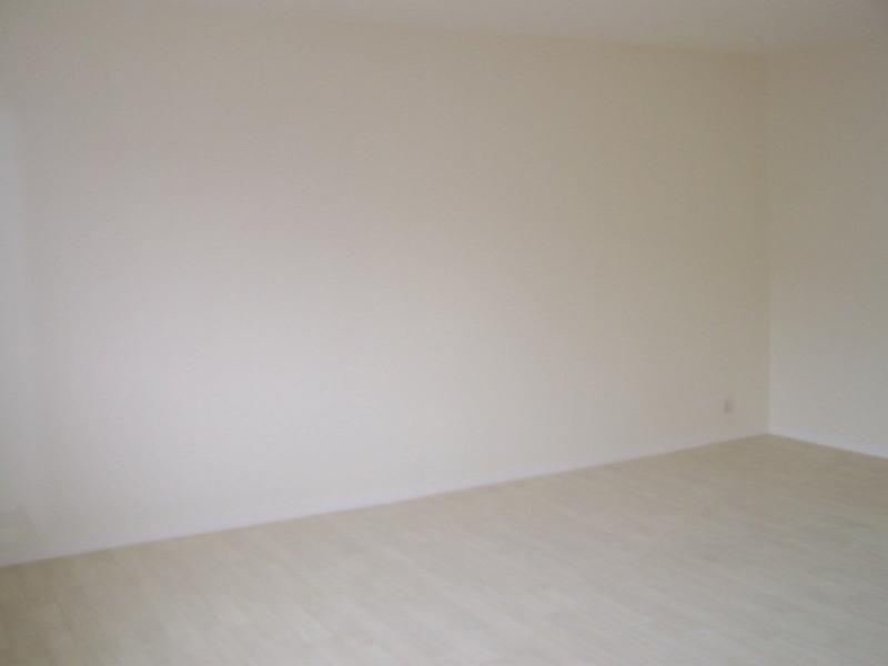 Location appartement Vannes 350€ CC - Photo 6
