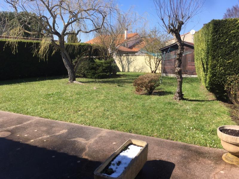 Vente maison / villa Saint georges de didonne 276000€ - Photo 2