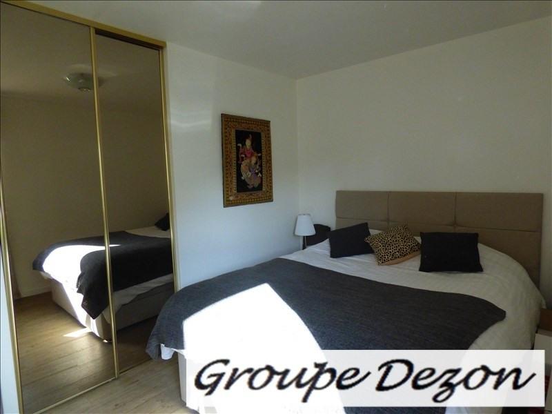 Location maison / villa Aucamville 1000€ CC - Photo 7