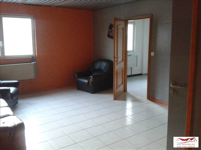 Vente local commercial Cluses 650 000€ - Photo 2