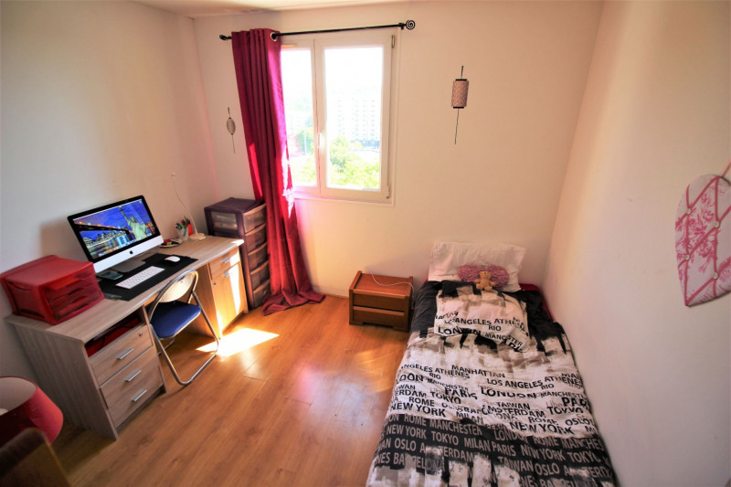 Vente appartement Eaubonne 165 000€ - Photo 4