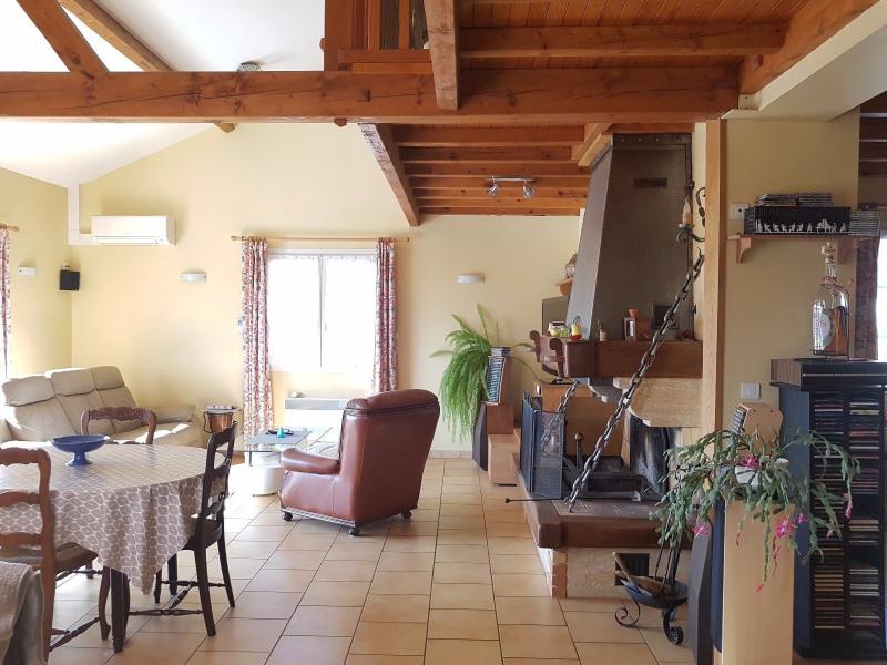 Vente maison / villa Bassercles 147000€ - Photo 6
