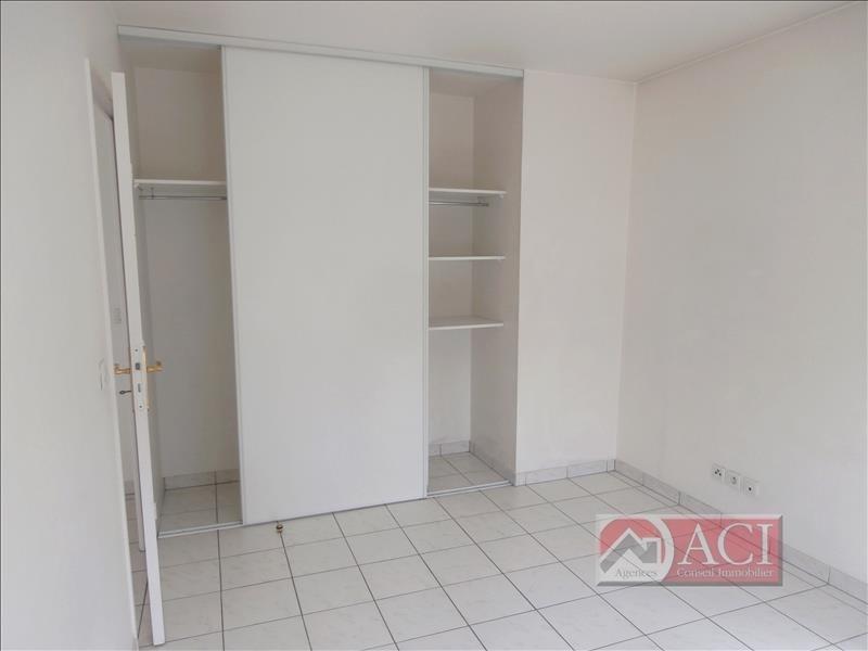Vente appartement Sannois 195000€ - Photo 4