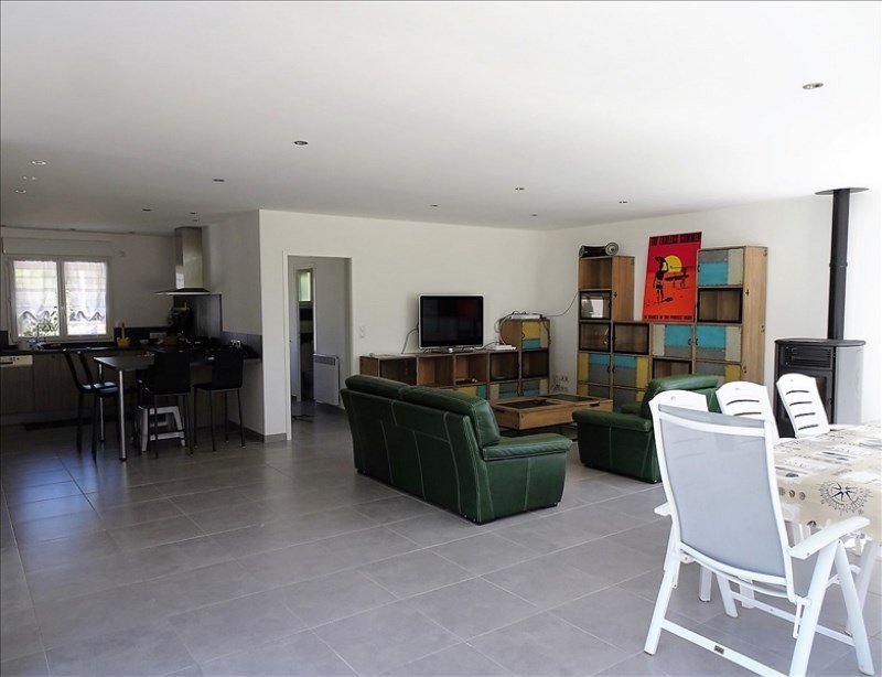Vente de prestige maison / villa St pierre d oleron 624000€ - Photo 3