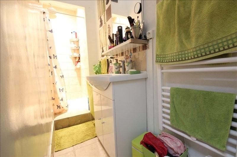 Vente appartement Asnieres sur seine 229500€ - Photo 6