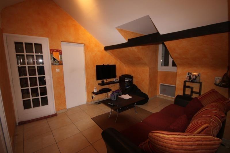 Sale apartment Oloron ste marie 65625€ - Picture 1