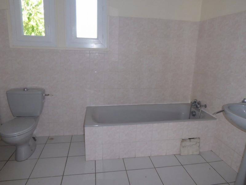 Location appartement Aubenas 649€ CC - Photo 12