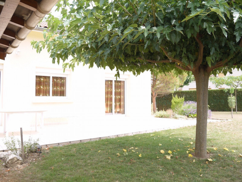 Life annuity house / villa Eymeux 55 000€ - Picture 11
