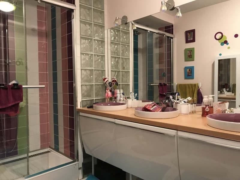 Revenda casa Carrieres sur seine 699000€ - Fotografia 7