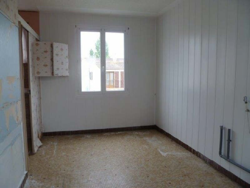 Vente appartement Le chateau d oleron 189 200€ - Photo 3