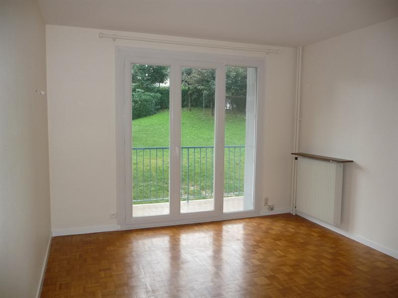 Affitto appartamento Chambery 720€ CC - Fotografia 6
