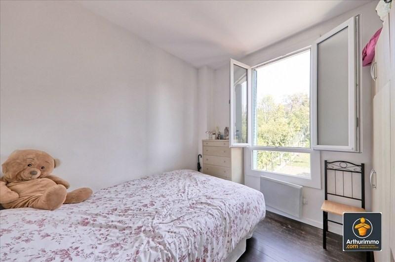 Vente appartement Villeneuve st georges 173000€ - Photo 5