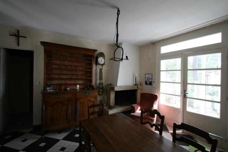 Vente maison / villa Sait georges de didonne 289500€ - Photo 3