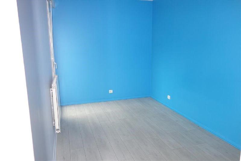 Vendita appartamento Ste genevieve des bois 224000€ - Fotografia 5