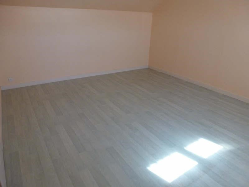 Location appartement Chatellerault 376€ CC - Photo 3