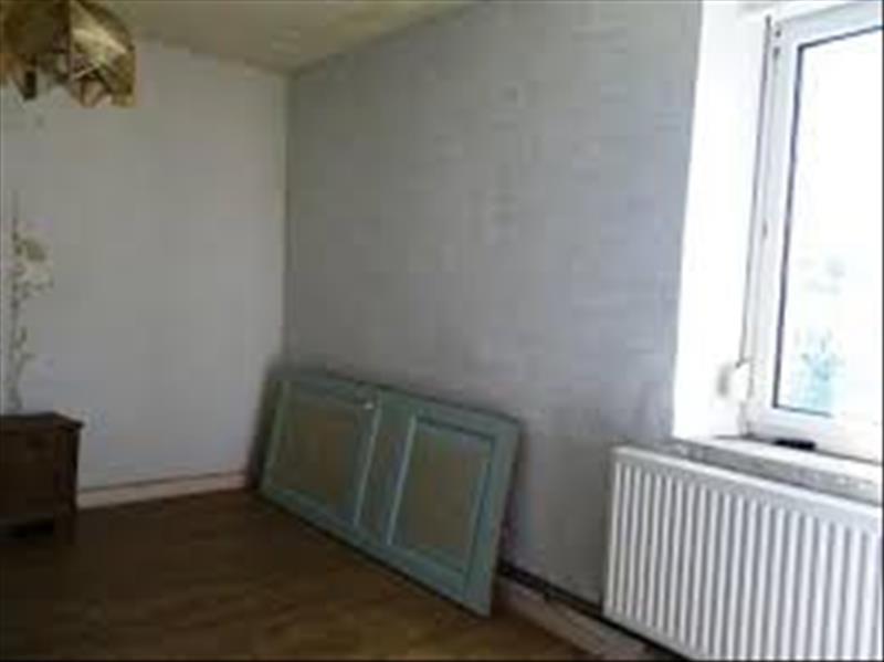 Vente maison / villa St pol sur mer 103000€ - Photo 4